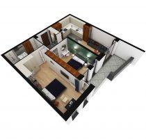 mieszkanie A.2-2_Easy-Resize.com