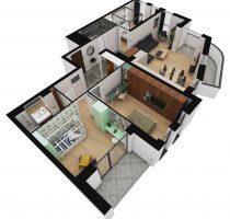 mieszkanie E.2_Easy-Resize.com